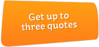 Get up to three quotes